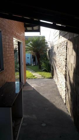 Linda Casa Rústica em Paulínia/SP (São José 2) - Foto 8
