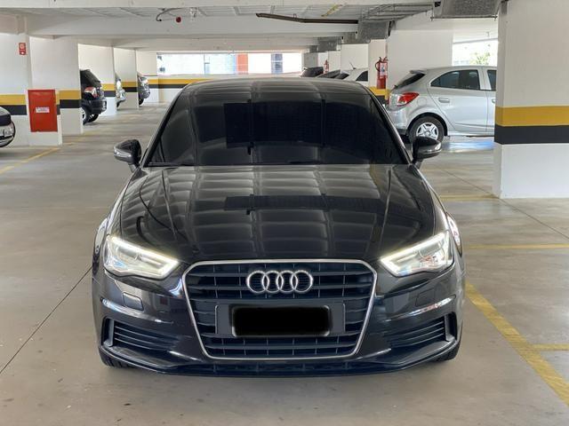 Audi Sedan 2016/2016 - Foto 2
