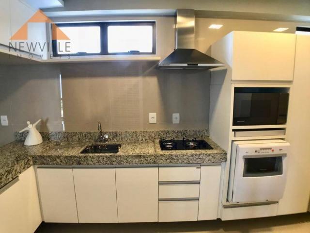 Apartamento com 2 quartos à venda, 58 m² por R$ 992.970 - Avenida Boa Viagem - Recife - Foto 9