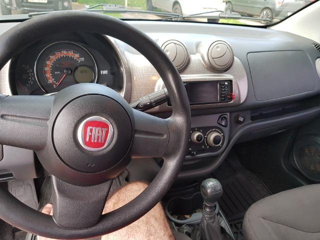 Fiat Uno Way 1.0 - Foto 6