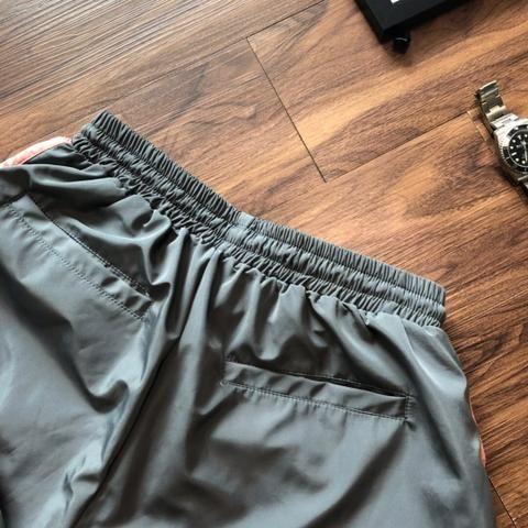 Calça Balenciaga Grey - Foto 3