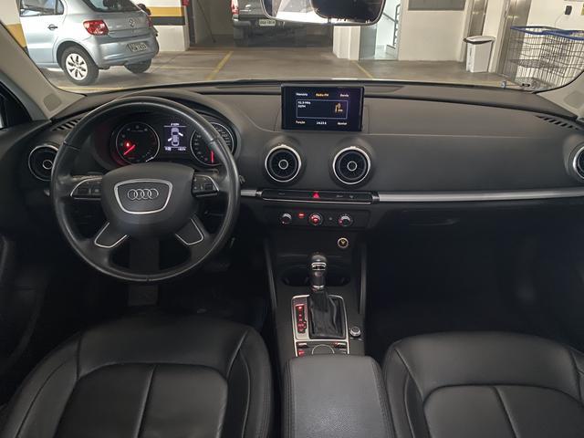 Audi Sedan 2016/2016 - Foto 5