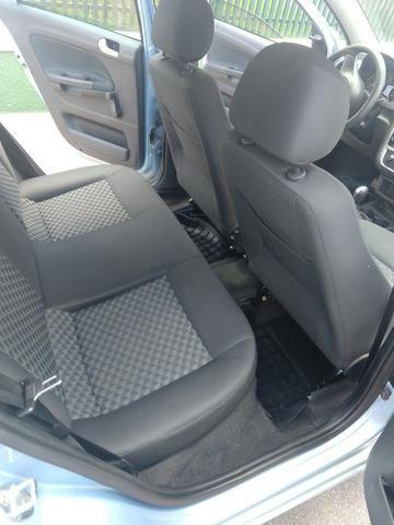 VW Voyage 1.6 Comfortline Imotion completo - Abaixo da tabela - Foto 11