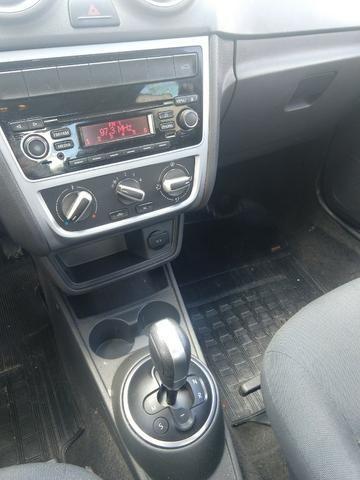 VW Voyage 1.6 Comfortline Imotion completo - Abaixo da tabela - Foto 10
