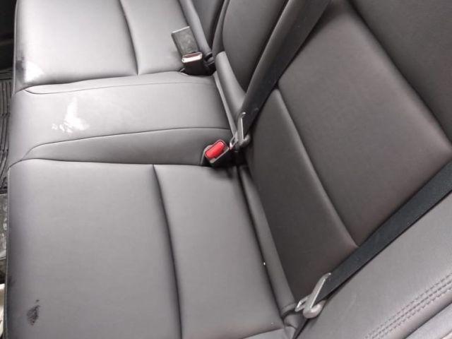 CITY Sedan LX 1.5 Flex 16V 4p Aut. - Foto 6