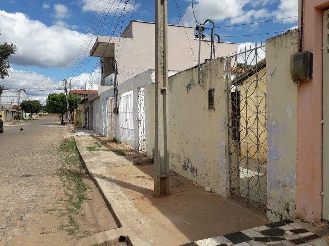 Vende-se uma casa no Bairro Junco, Picos-PI - Foto 5
