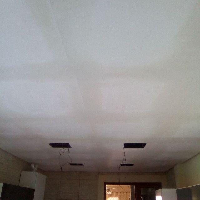 Gesso Convencional e Acartonado(drywall) - Foto 4