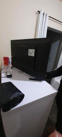 TV Samsung 32 polegadas  - Foto 3