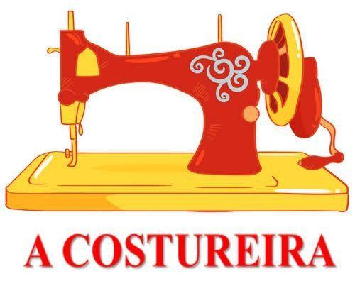 PRECISA-SE COSTUREIRA (O) EQUIPE
