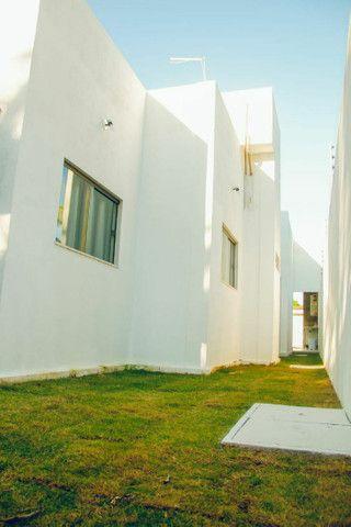 Execelente casa para venda na praia de carapibus - Foto 5