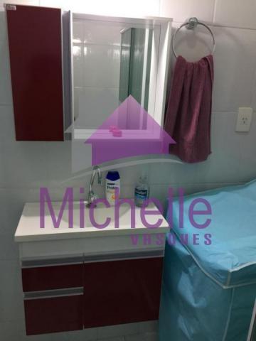 Apartamento para Venda em Teresópolis, ALTO, 1 dormitório, 1 banheiro, 1 vaga - Foto 14