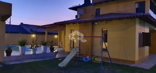Casa à venda com 5 dormitórios em Igara, Canoas cod:9930235 - Foto 8