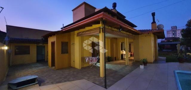 Casa à venda com 5 dormitórios em Igara, Canoas cod:9930235 - Foto 7