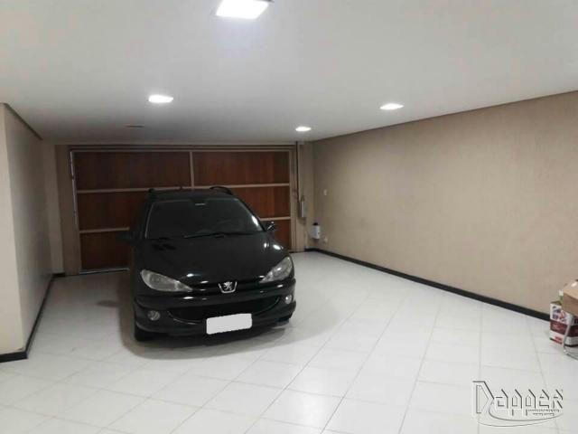 Casa à venda com 5 dormitórios em Centro, Esteio cod:7288 - Foto 18