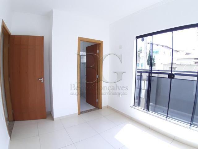 Apartamento para alugar com 3 dormitórios cod:L51161 - Foto 5