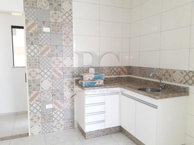 Apartamento para alugar com 3 dormitórios cod:L51161 - Foto 12