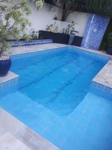 Lucas piscinas - Foto 2