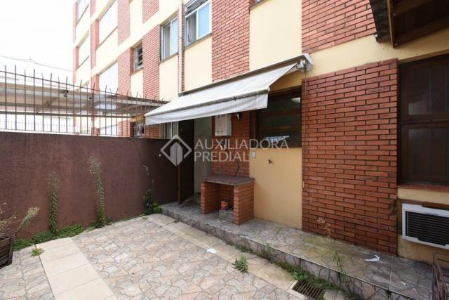 Apartamento para alugar com 1 dormitórios em Cristo redentor, Porto alegre cod:311981 - Foto 12