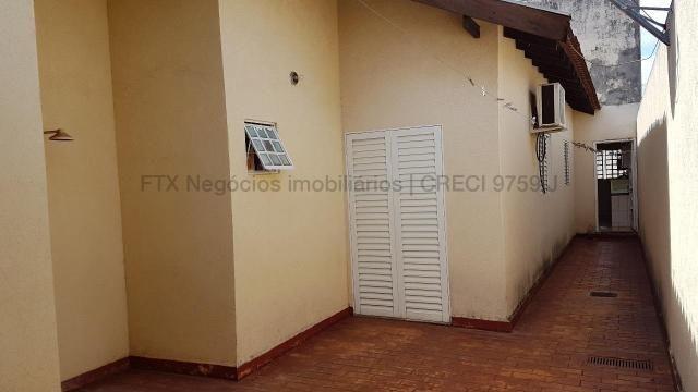 Casa com cômodos amplos 150,28 m² de área construídas - Coopharádio. - Foto 10