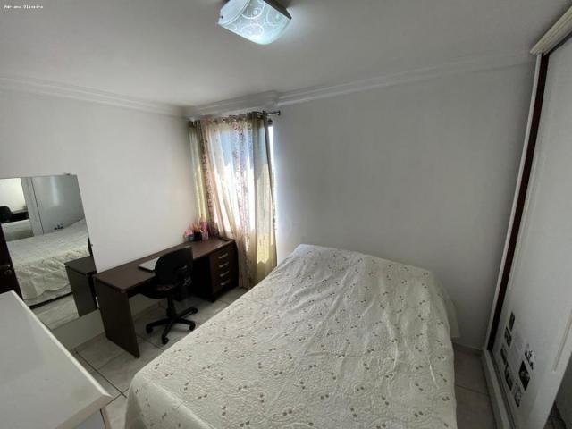 Apartamento para Venda em Goiânia, Setor Leste Vila Nova, 2 dormitórios, 1 banheiro, 1 vag - Foto 8