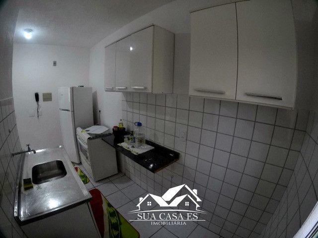 MG Apartamento 2 quartos em Jardim Limoeiro - Foto 7