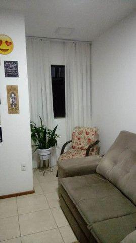 Centro rua delfim Moreira. Residencial Escandinávia 2 quartos com vaga - Foto 4