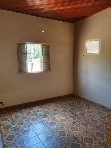 Aluga-se casa em Paranaíba-MS - Foto 4