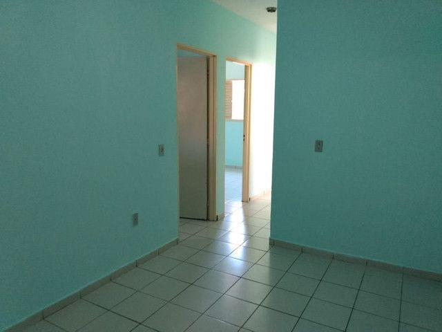 Venda ou permuta por imóvel em Mogiguacu  - Foto 5