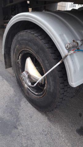 Scania 112 Conjunto - Foto 6