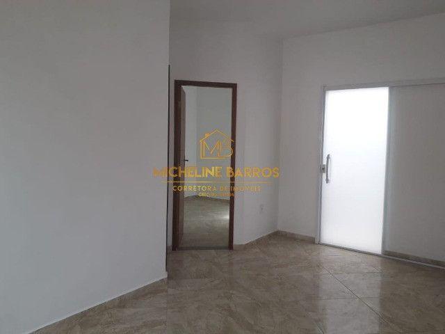 FC/ Linda casa com 2 quartos à venda em Unamar - Cabo Frio - Foto 2