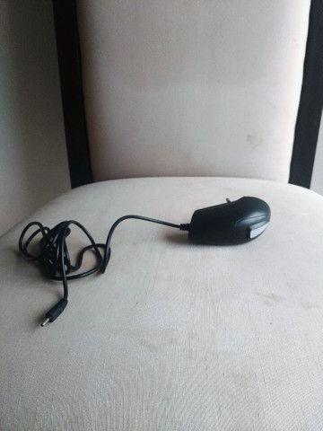 Carregador Nokia - Foto 3