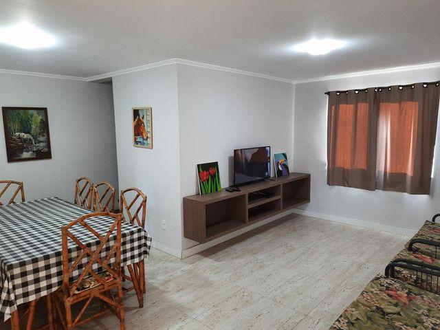 Casa Praia Guaratuba valores a partir de 400 - Foto 6