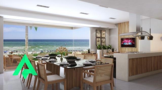 Vila Açoriana Comfort Club, o seu pé na areia em Barra Velha! - Foto 7