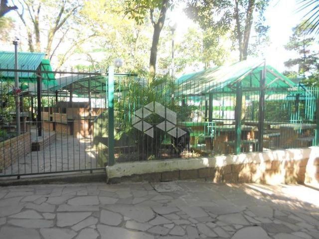 Apartamento à venda com 2 dormitórios em Nonoai, Porto alegre cod:9893092 - Foto 7