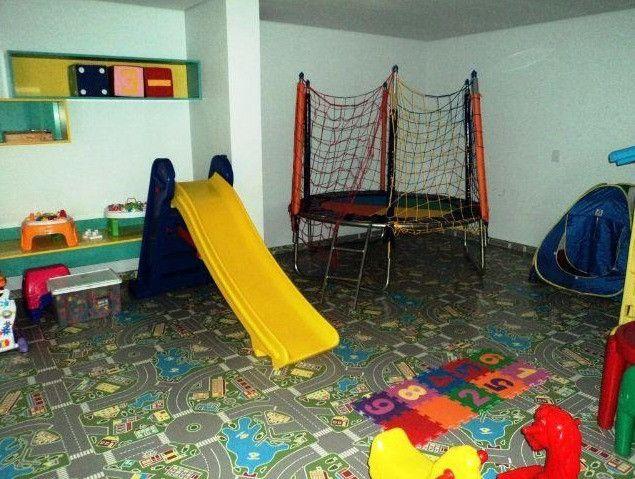 Apartamento 3 Quartos - Ágio - Foto 13