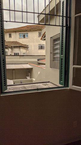 R. Campos Mello, nº19 - Andar de cima, Vila Mathias, Santos/SP - Foto 12