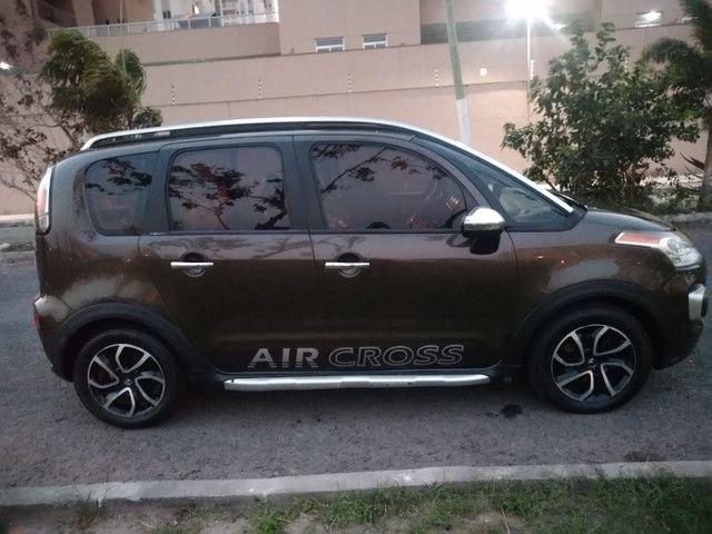Aircross Exclusive 1.6 Mec. - Foto 3