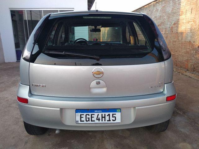Corsa Hatch 1.4 - Foto 2
