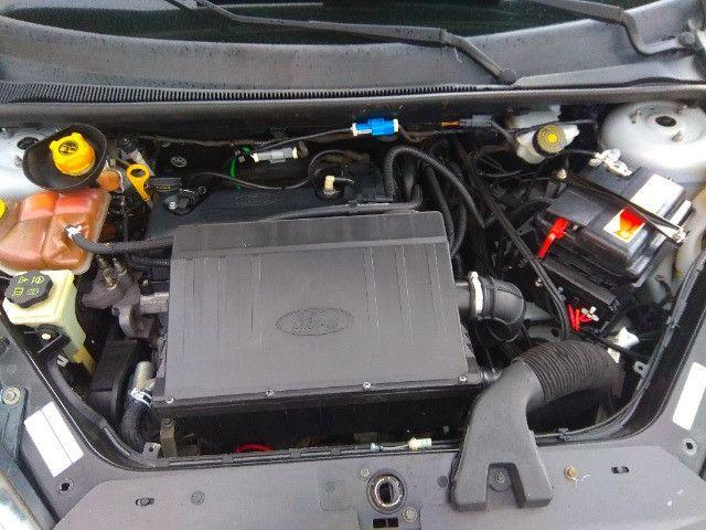 Ford Fiesta SE só venda - Foto 12