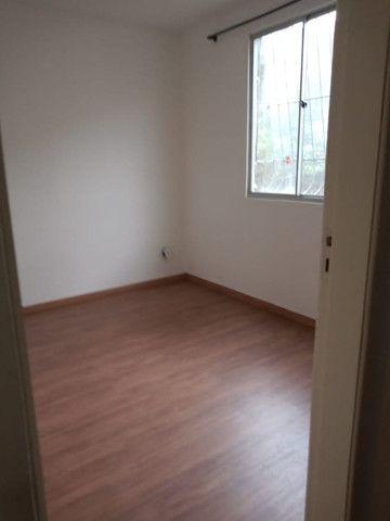 Apartemento 2 quartos Kennedy-Cabral- Oportunidade - Foto 5