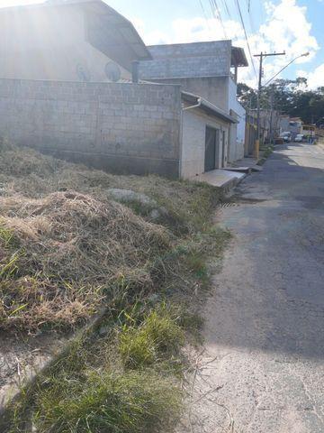 Terren/lote vendo ou troco - Foto 2