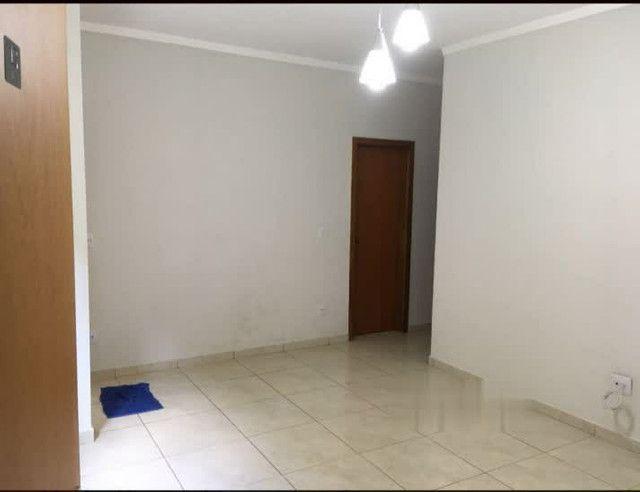 Apartamento Brodowski - Foto 18