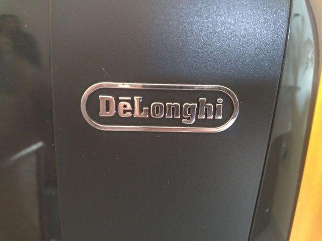 Ar Condicionado Portátil DeLonghi Polishop 12 Mil BTUs - Foto 3