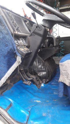 Scania 112 Conjunto - Foto 7