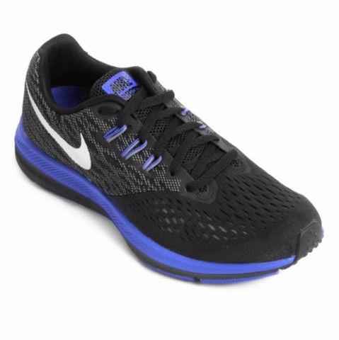 Tênis Nike 42 - Foto 2