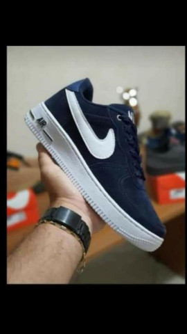 Tênis da Nike  - Foto 6
