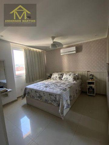 Cód.: 16253AM Apartamento 3 quartos Ed. Costa do Mediterrâneo - Foto 2