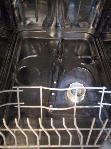 Lava-louça Electrolux - Foto 3