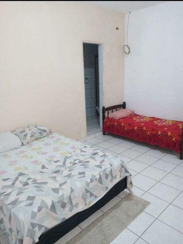 Casa Itanhaém - Sobrado 3 dormitórios - Foto 7
