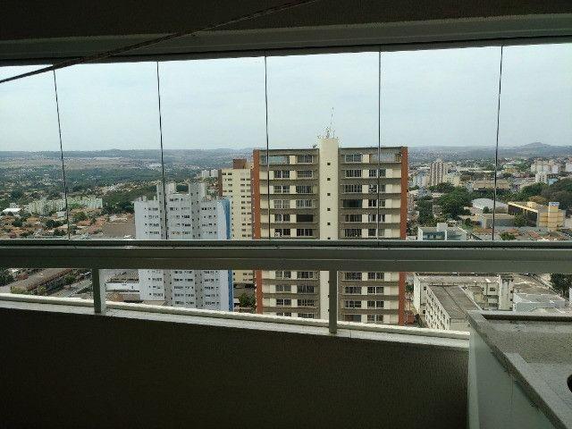 Apartamento 3 Quartos - Ágio - Foto 5